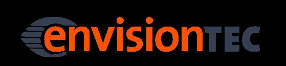 Envisiontec_logo
