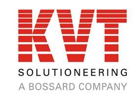550 x 367_KVT Logo