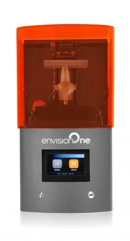 EnvisionOne Picture