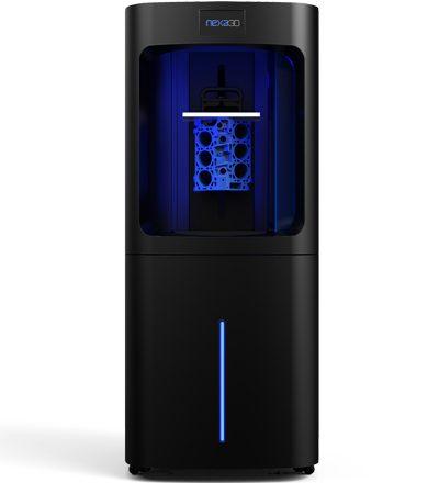 nexa3d-blue-front-400x440-1.jpg