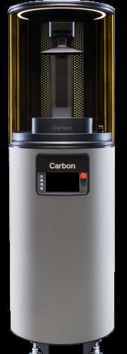carbon_m2_printer_transparentbkg