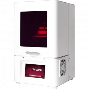 phrozen-sonic-xl