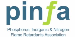 Pinfa Logo