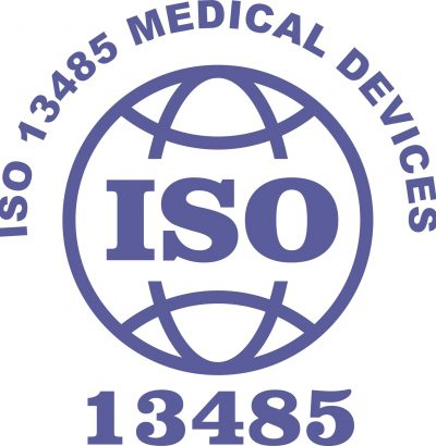 2A70PH7 ISO 13485 stamp sign - medical devices, quality management systems and requirements for regulatory purposes