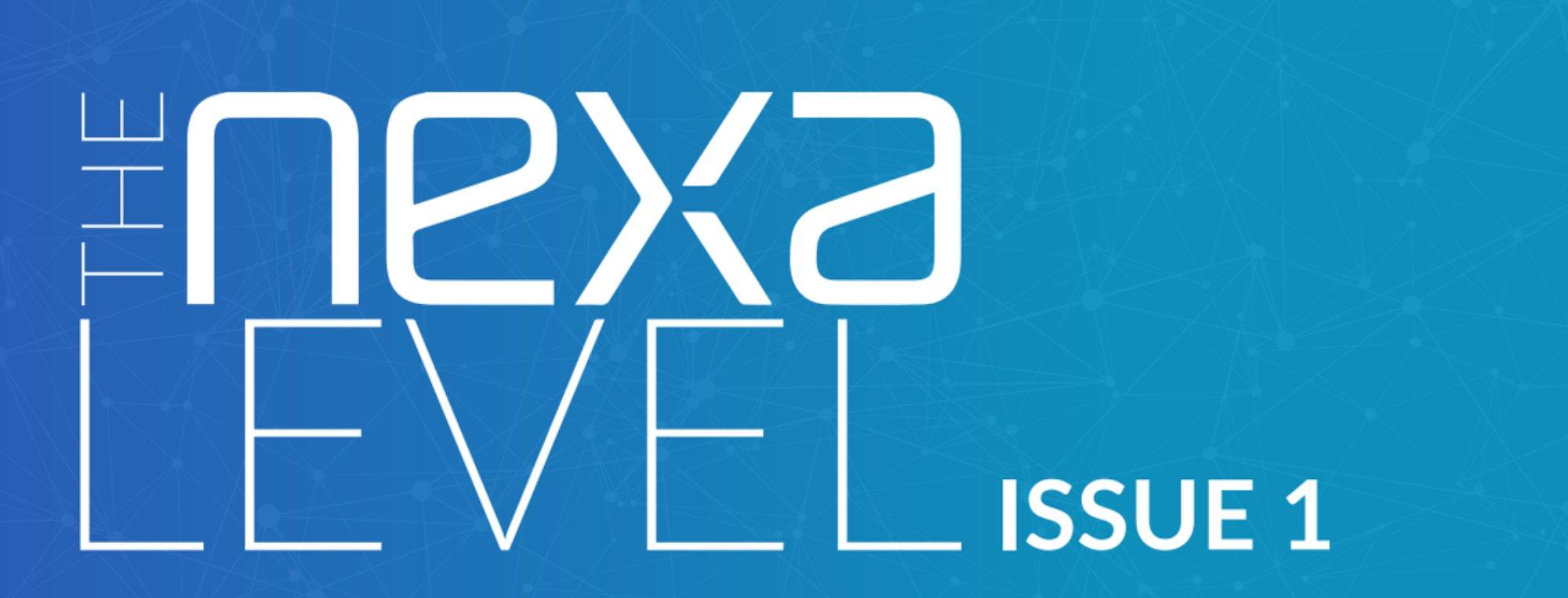 The Nexa Level 1